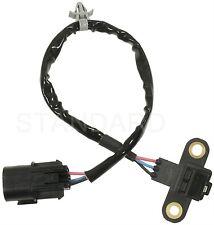 PC424 Crankshaft Crank Position Sensor FITS Stratus Galant Eclipse Mitsubishi