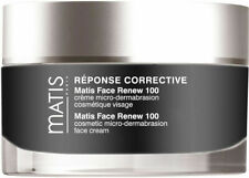Matis Reponse Corrective Face Renew 100 50ml Unbox