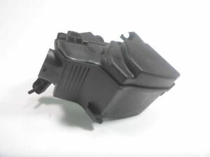 16 Smart Car ForTwo W453 Air Cleaner Filter Box 165003255