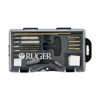 Allen High Quality Ruger Rimfire Gun Cleaning Kit .22 Caliber 27822