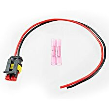 Ignition Coil Cable Repair Kit For FIAT LANCIA ALFA ROMEO 500 500L Sw 71774003