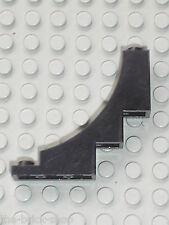 LEGO Black ARCH ref 30099 / set 10188 65153 7153 8821 6096 7783 7782 6243 3051