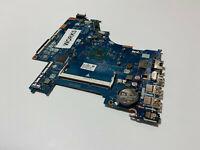HP 15-BS 15-BS046NA WORKING MOTHERBOARD INTEL CELERON N3060 939605-601