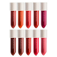 [the SAEM] the saem colorwear lip fluid 3g