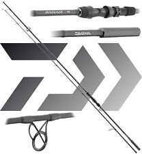 Daiwa Basiair Z 45 AGS Carp, 12-300, 12ft/3,60m 3lbs, 2pts - luxury Carp rod