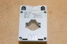 CHINT Bh-0.66 0.66kv 50/60hz 1t 30/5 Ratio Ct Current Transformer
