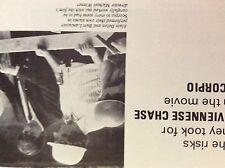 m4-8b ephemera 1970s film article scorpio delon lancaster michael winner