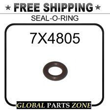 7X4805 - SEAL-O-RING 1022227 9X6458 1559818 1553629 for Caterpillar (CAT)