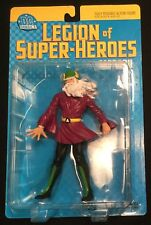 DC Direct Universe MORDRU sorcerer Legion Of Super-Heroes 6 inch Action Figure