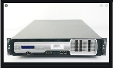 "Citrix C11500 NetScaler Load Balancer 48Ram,4Hd""S,3ea.10Gb Nic'S 4 Ports each"