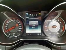 MERCEDES AMG GT C190 GT S 4.0 V8  LADELUFTROHR ANSAUGSCHLAUCH A1908313000