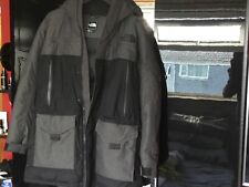 The North Face McMurdo 2 coat,Size Large