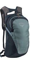 NWT: Stone Grey Osprey Daylite backpack