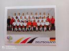 Deutschland+Team+%2317+World+Cup+WM+2006+Panini
