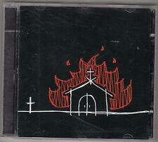 ELYSIUM + MONARCH - split CD