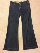 Miss Me Jeans Size 29 Boot Cut EUC
