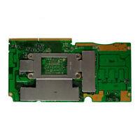 Pour Asus ROG G750JS laptop card  G750JZ GTX870M 3GB VGA Graphic card Video