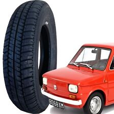 Pneumatici Gomme 135 80 12 68T FIAT 126 EPOCA DEBICA BY GOODYEAR 135/80 R12 68T