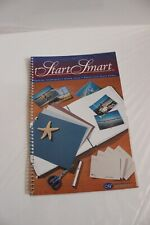 Creative Memories IDEA BOOKS: Start Smart