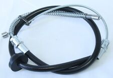 Bruin Brake Cable 94453 Front Chevy GMC fits 92-94 Blazer MADE IN USA