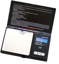 550 ARCHERY DIGITAL ARROW GRAIN SCALE