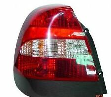 GENUINE NEW Tail Lamp LH SUITS DAEWOO NUBIRA 1999-2003(20,24,40,61,70,86U Color)