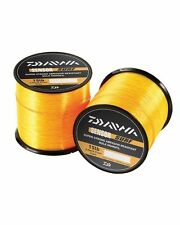 Daiwa Fishing Line & Leaders