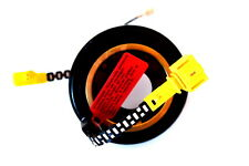 Airbag Schleifring Wickelfeder für Arosa Cordoba Ibiza Toledo Inca 1H0959653E