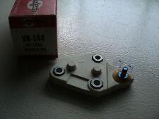 VR144 VOLT REGULATOR CHEVY GMC TRUCK WHITE FORD TRUCK IHC MAC PETERBUILT VR-144
