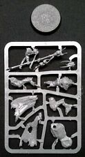 Great Bray-Shaman Beasts of Chaos Warhammer Age of Sigmar AoS Beastmen