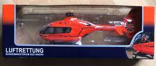 Eurocopter EC135 Hubsch. Luftrettung Christoph 2 - 1:55 Neu in OVP Spritzguss