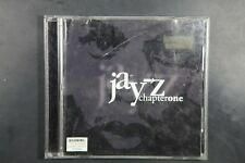 Jay-Z – Chapter One (C397)