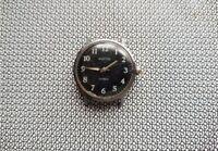 USSR ristwatch Vostok vintage Russian watch