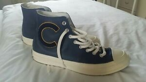 Converse Chuck taylor 70s letterman Limited Edition