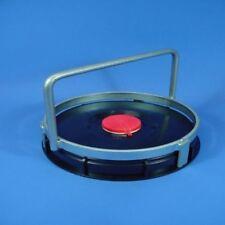 Deckelschlüssel für 225mm IBC-Containerdeckel Fassöffner Spundschlüssel