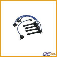 NGK Set Spark Plug Wire Fits: Honda Prelude 96 95 94 93 2001 2000 99 98 97 1996