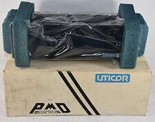 Uticor PMD200S 2 LIne Slave Display 76538 Operator Interface New