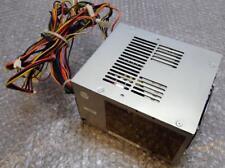 HP Compaq PS-6241-3CF 308437-001 240W ATX Power Supply Unit / PSU 308615-001