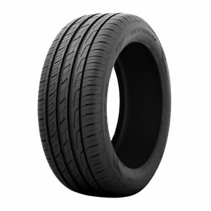TYRE SUMMER NT86A 215/55 R17 94W NITTO