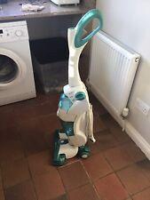 Vax Floormate Hard Floor Cleaner - Excellent Condition