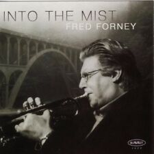 Into the Mist by Fred Forney (CD, Jan-2000, Summit Records)