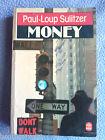 Livre de poche d'occasion - Money / P-L Sulitzer