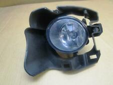 OEM 2006-2012 LH Left Driver Side Valeo Sylvania Iluminacion Fog Light