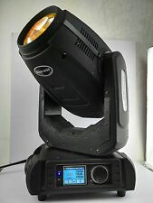Promotion   280W 10R Beam Spot Wash 3in1 Moving Head Light with Euro Plug