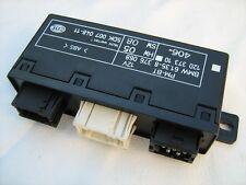 Module de porte passager BMW E38 E39 6135 8376068 HELLA Boitier de Commande