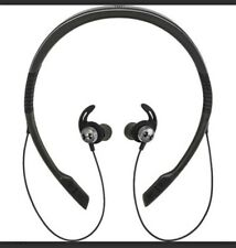 Under Armour JBL Sport Wireless Neckband Flex Headphones Black