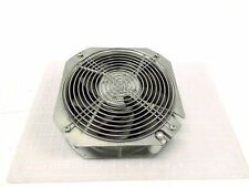 W2E200-HH38-07 Ebmpapst Fan 230VAC 50/60Hz Single-Phase Protected Cooling Fan