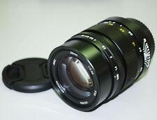Mitakon 35mm F/0.95 Manual Focus Camera Lens for Fujifilm Mount X-Pro1 E2 Fuji X