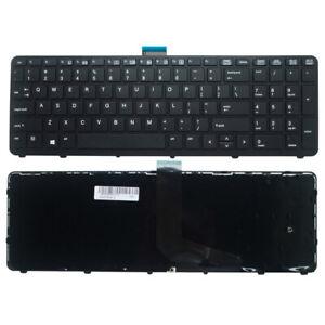 For HP ZBook 15 G1 G2 17 G1 G2 HSTNN-C77C 733688-001 Keyboard
