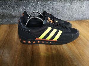 Adidas Originals PT mens Retro 2009 mens trainers, size 8 UK / 42 EU RARE